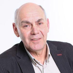7. Pierre van Avesaath