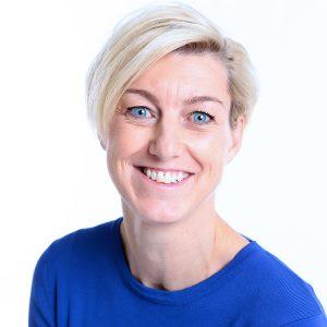12. Suzanne Zanders-Smeets