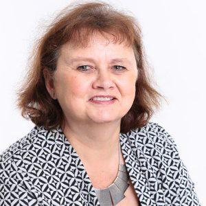 16. Anja Ickenroth-Sillekens