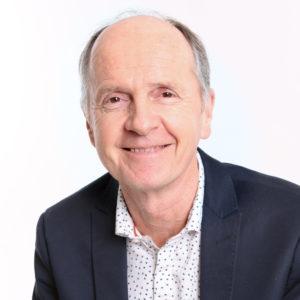 Bert Ramakers nieuwe voorzitter Demokraten Swalmen