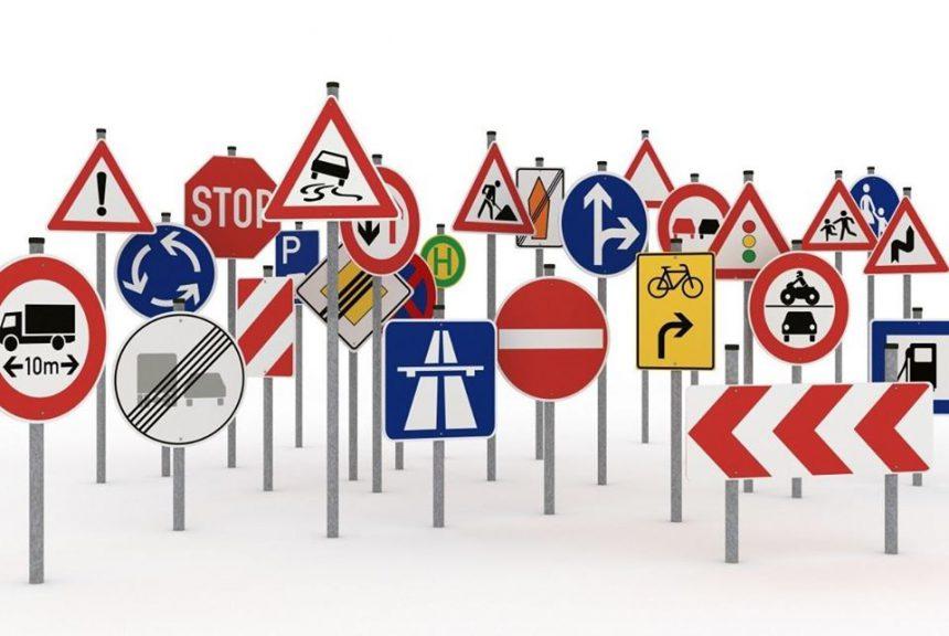 Demokraten Swalmen stelt vragen inzake verkeerssituaties in Swalmen en Roermond