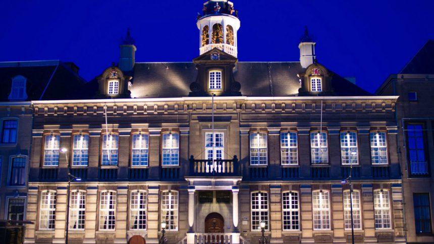 Gezamenlijk statement politiek Roermond