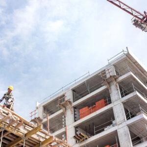 Ontwikkeling voor woningbouw in Swalmen, Boukoul en Asselt?