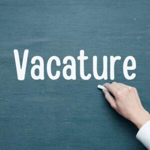 Vacature: commissielid Bestuur en Middelen